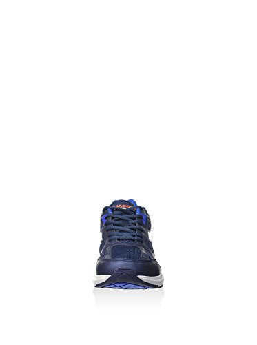 Diadora Unisex-Erwachsene Shape 5 Babys Blau
