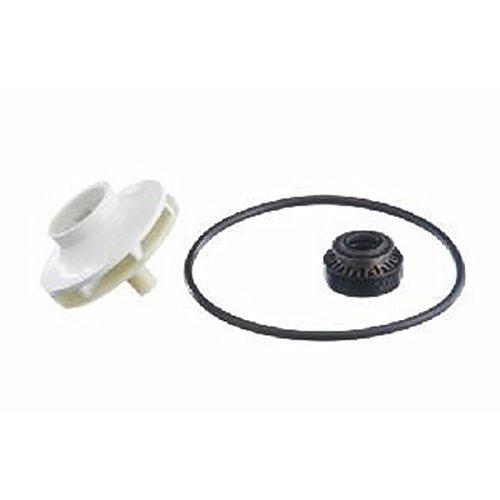 Lv Kit (Bosch-Kit Turbine LV Bosch Siemens-00419027)