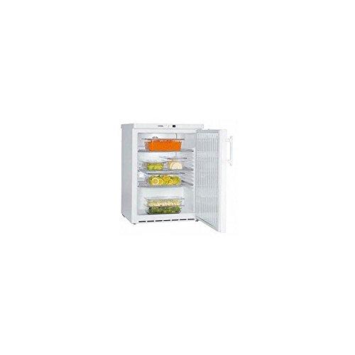 Liebherr FKUv 1610 Premium Under bench Fridge 141 L +1 to +15 Degrees