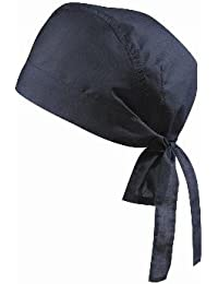 5 St. Myrtle Beach Bandana Kopftuch Biker Hat Piratentuch 5 Farben