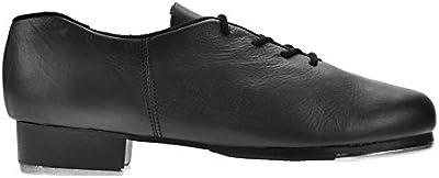 Zapato Capezio CG19 cadencia Tap