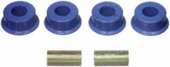Moog FD-LS-3662 Tige//jambe de force barre stabilisatrice