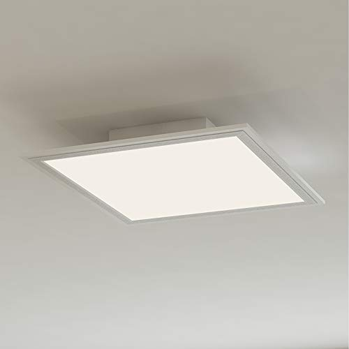 LED-Deckenleuchte  <strong>Farbtemperatur</strong>   3.000 K