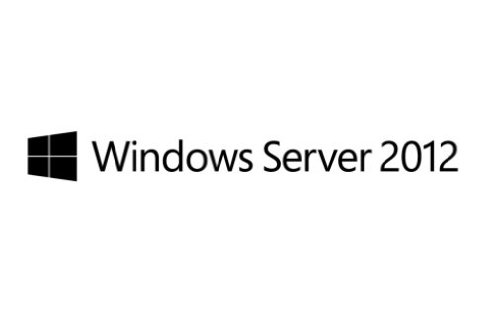 Fujitsu Windows Server 2012 CAL 10 Device