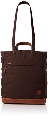 fjallraven-totepack-no2-alltags-tasche-hickory-brown-42-x-33-x-12-cm