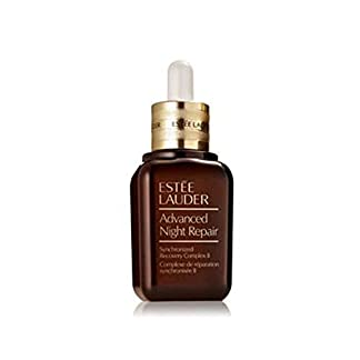 Estée Lauder Advanced Night Repair II, Sérum nocturno facial (piel normal) – 30 ml.