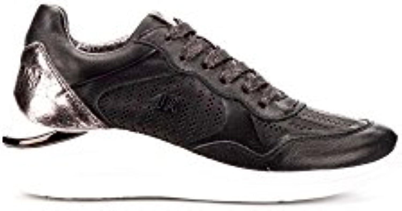 Donna     Uomo Lumberjack Kym, scarpe da ginnastica Donna Merci varie Usato in durabilità Un equilibrio tra robustezza e durezza | Imballaggio elegante e stabile  b3f958