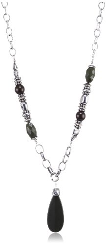 tom-tailor-70010250592-bead-steel-necklace-with-pendant