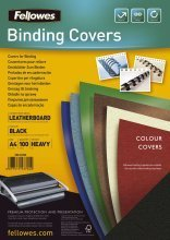 fellowes-delta-leather-brd-cvs-blk-pk100-by-fellowes