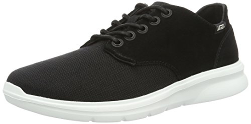 vans-men-ua-iso-2-low-top-sneakers-black-prime-black-9-uk-43-eu