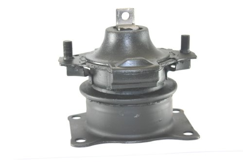 DEA A4526HY Front Engine Mount by DEA Products (Front Engine Motor Mount)