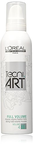 L'Oréal Professionnel TecniART Full Volume, 250 ml