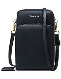aa3a46756dc Amazon.fr   20 à 50 EUR - Portefeuilles   Femme   Bagages