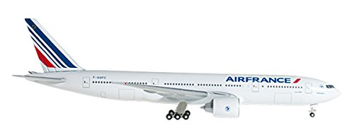 herpa-527248-air-france-boeing-777-200-f-gspz-1500-diecast-model