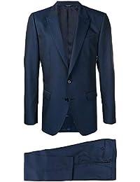Amazon.it  Dolce   Gabbana - Abiti e giacche   Uomo  Abbigliamento 4aad66e6ccb