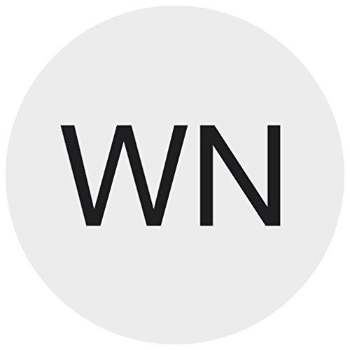 Forum VHM-Schaftfräser WN E.L.VHM TiALN 20 mm Z 8
