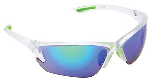 greenlee-01762-04m-pro-view-gafas-de-seguridad-espejo-de-greenlee-textron