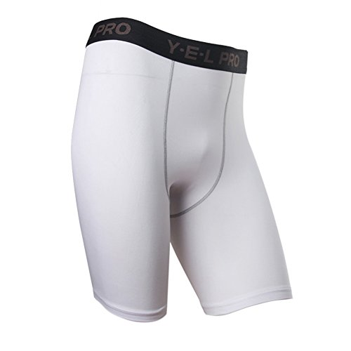 moresave-uomini-traspirante-strato-di-base-quick-dry-compressione-pantaloncini-da-allenamento-pantal