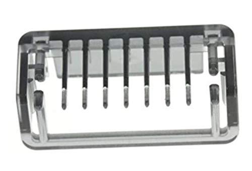 2mm Philips Kammaufsatz für QP2510 QP2520 QP2530 OneBlade Bartschneider | CP0363