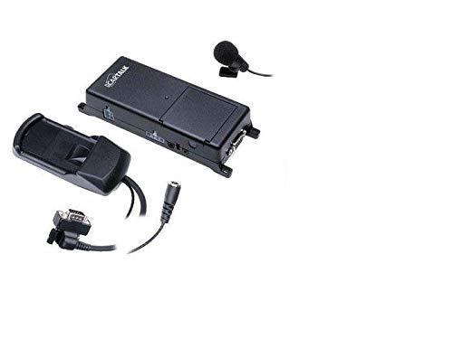 KML UNIVERSEL TAKE n TALK S8 THB + SUPPORT DU GSM SANS HP