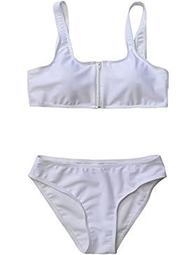 SeaColour -  Costume intero  - Donna
