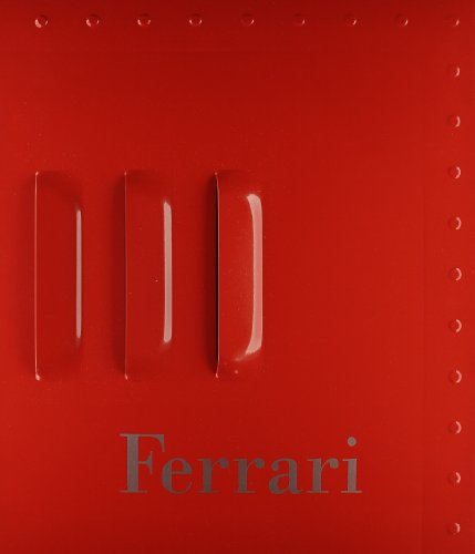 ferrari-the-red-dream-ediz-italiana