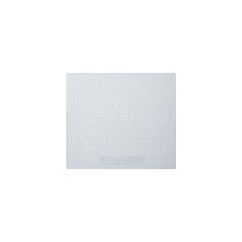 Whirlpool ACM 680/NE/WH Plaques de Cuisson Induction