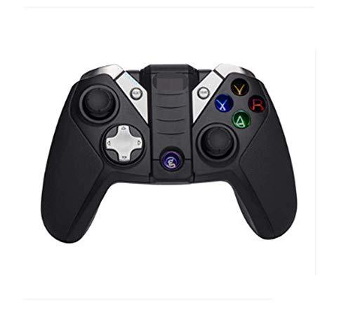 Aa-ss controller per console di gioco per controller di giochi mobili fuoco sensibile e pulsante di destinazione
