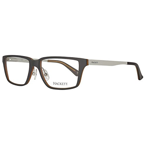 Hackett London Brille HEK1155 077 Damen Herren