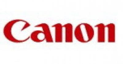 Canon PCL Printer kit-w1Aufrüst-Ã Tag für Drucker