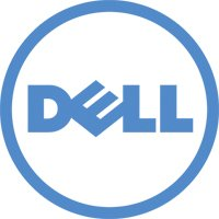 DELL KB522 USB QWERTY Inglés