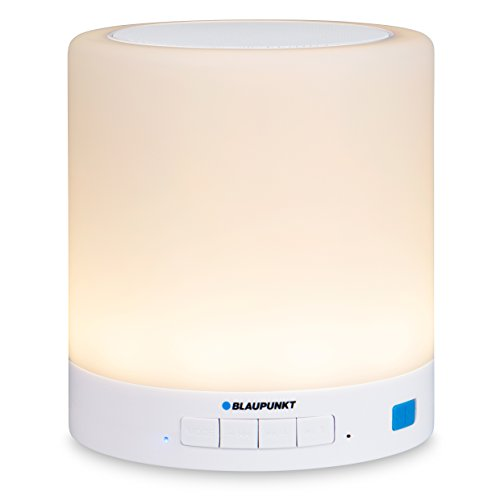 blaupunkt-btl-100-bluetooth-speaker-with-led-light-for-tv-pc-mobile-phone-wireless-streaming-white