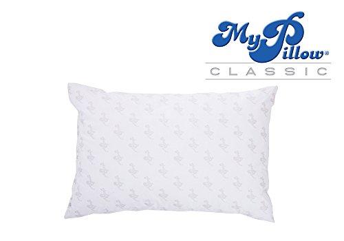 mypillow-classic-series-cama-almohada
