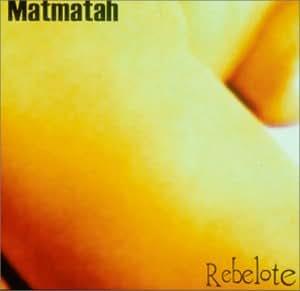 Rebelote [Import anglais]