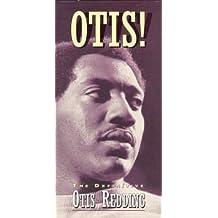 Otis! the Definitive Otis Redd