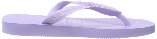Havaianas Infradito Uomo/Donna Top Viola (Light Lilac 0689)