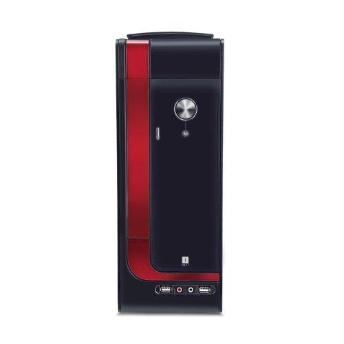 TOSHIBA- INTEL Desktop PC (Core i7-2600, 3.4GHZ, 240GB SSD, 16GB RAM, 1TB Hard Disk, 4GB Graphics, WiFi)