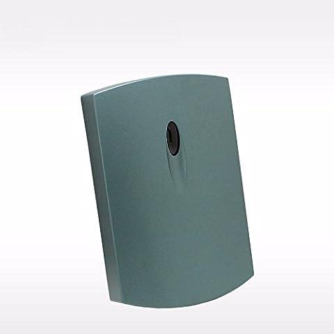 Ciecoo Proximity RFID Card Reader 125kHz RFID Access Control Card