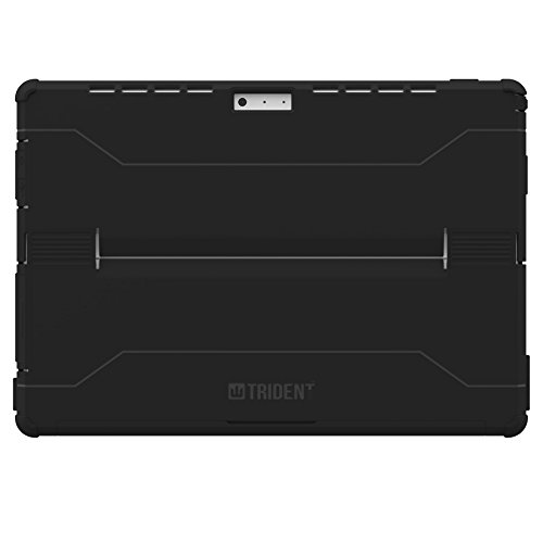 trident-cyclops-custodia-per-microsoft-surface-3-nero