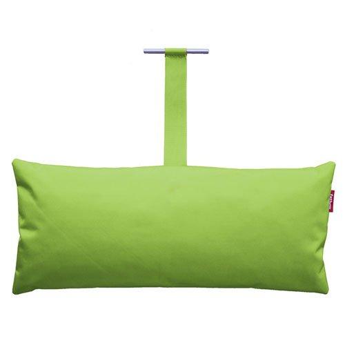 Headdemock Pillow - Coussin Fatboy
