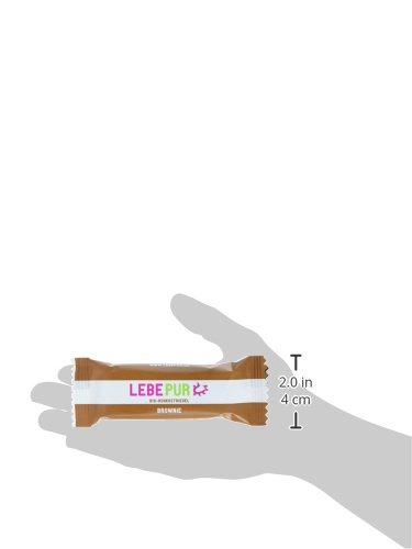 Lebepur 0047