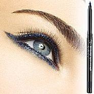 glimmerstick-diamond-from-avon-smokey-diamond-eyeliner