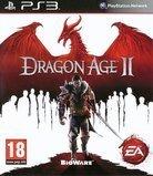 PS3 Dragon Age II