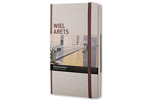 Wiel Arets: Inspiration and Process in Architecture (I.P.A.) par Francesca Serrazanetti, Matteo Schubert