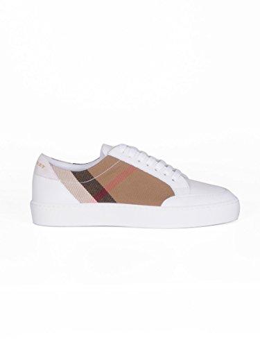 sneaker-burberry