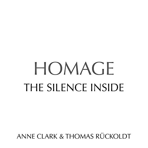 Homage (The Silence Inside)