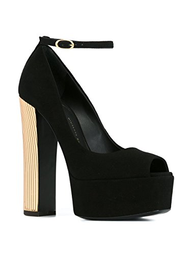 giuseppe-zanotti-design-femme-i66103001-noir-suede-escarpins