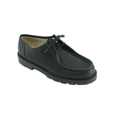 chaussures-homme-soldes-derby-noir-4x4-rochefort-couleur-c-noir-t-45