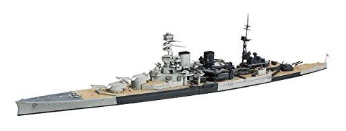 Tamiya - Maqueta de barco (31617)