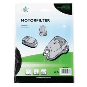 hq-w7-54020-hq-motorfilter-universal